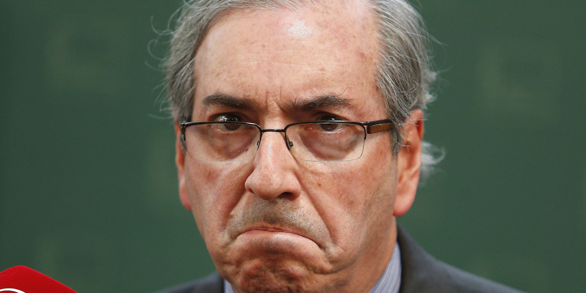 "Cunha Falls: The ""House of Cards""is falling?"